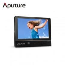"Aputure VS-2 FineHD 7"""