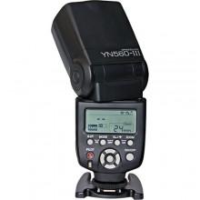 Yongnuo YN560-III Speedlite