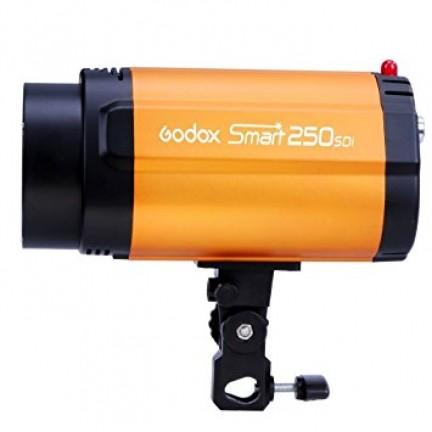 GODOX 300 SDI SMART STUDIO KIT