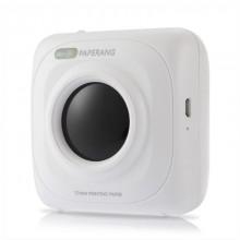 PAPERANG P1 Printer Portable Bluetooth 4.0 Wireless Printer