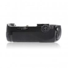 Meike Battery Grip for Nikon D800 D810