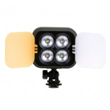 Zifon ZF-3000 LED Photographic Light