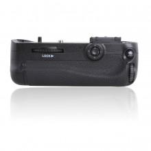Meike Battery Grip Holder for Nikon D7100 D7200