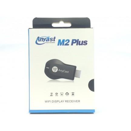 Anycast M2 Plus WiFi