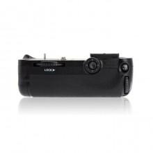 MeiKe Battery Grip for Nikon D7000