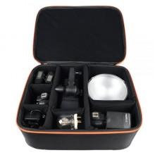 Godox CB-09 Suitcase Case Bag for Godox AD600
