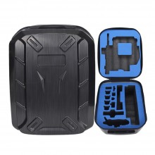 Hardshell Backpack Shoulder Bag Box for DJI Ronin-MX