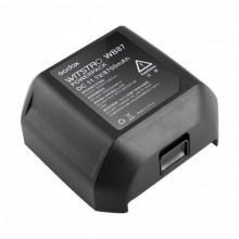 Godox Battery for AD600 AD600B AD600BM AD600M