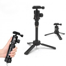 Ulanzi 3T-35 Table Top Tripod with Ball Head