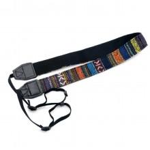 Camera Strap For Canon For Nikon Pentax Sony SLR DSLR 1
