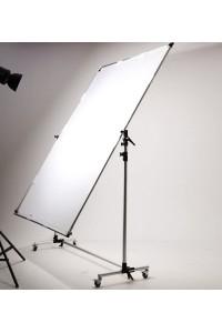 Falcon Eyes Pro Studio Solutions Adjustable Direction