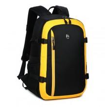 Camera Bag Sinpaid Ultra