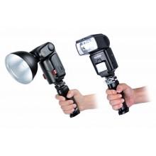 Flash Handle Grip