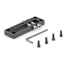 SmallRig For Blackmagic BMPCC Side Plate 1478