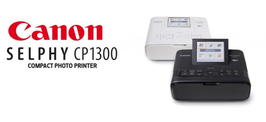 canon pc 1300