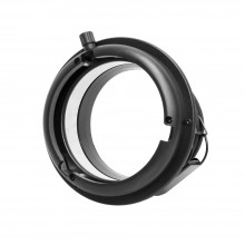 Speedring Adapter Profoto