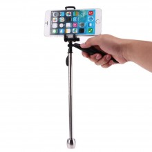 Mini Handheld Camera Stabilizer