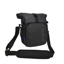 Benro Incognito S20 Black Camera Bag