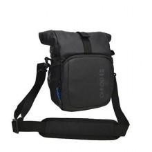 Benro Incognito S20 Black Camera Bag