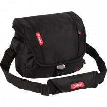 Nest Professional DSLR Kit Bag ATHENA-A20