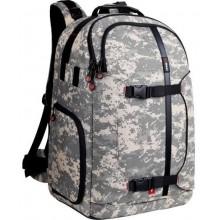 NEST Hiker 200 Camera Backpack