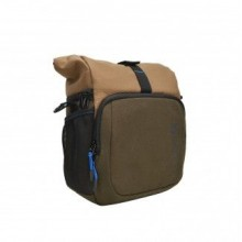 Benro Camera Bag , Nylon , Beige