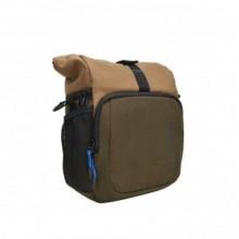 Benro Camera Bag , Nylon , Beige