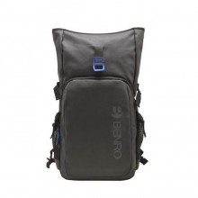 Benro Camera Bag , Nylon , Black