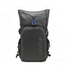 Benro Camera Bag , Nylon , Black