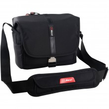 Nest Hiker 30 Shoulder Camera Bag Black