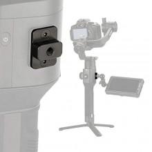 Aluminum-Alloy Monitor Holder for Ronin S