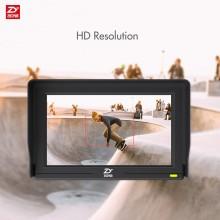 Zhiyun-Tech TransMount 5.5'' On-Camera Monitor