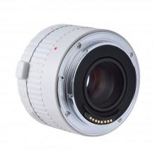 Viltrox C-AF 2X canon