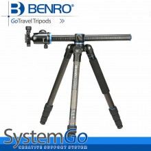 Benro GC268TV2 Professional PTZ camera Tripod