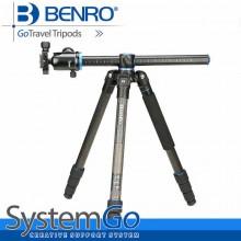 Benro GC268TV2 Professional PTZ camera Tripod