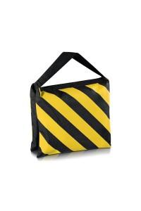 1 Pack Dual Handle Sandbag