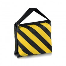 1 Pack Dual Handle Sandbag
