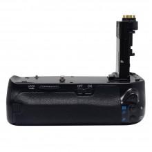 BG-E21 Battery Grip